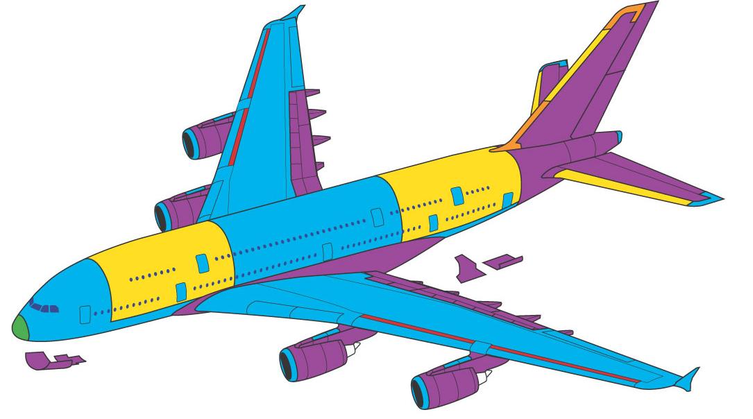 composite_aircraft_2
