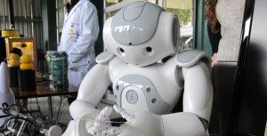 odenserobotics